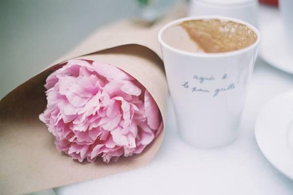 4 cafe