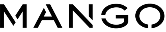 mango_logo_detail