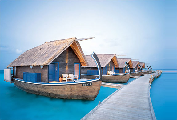 img_cocoa_island_resort_maldives