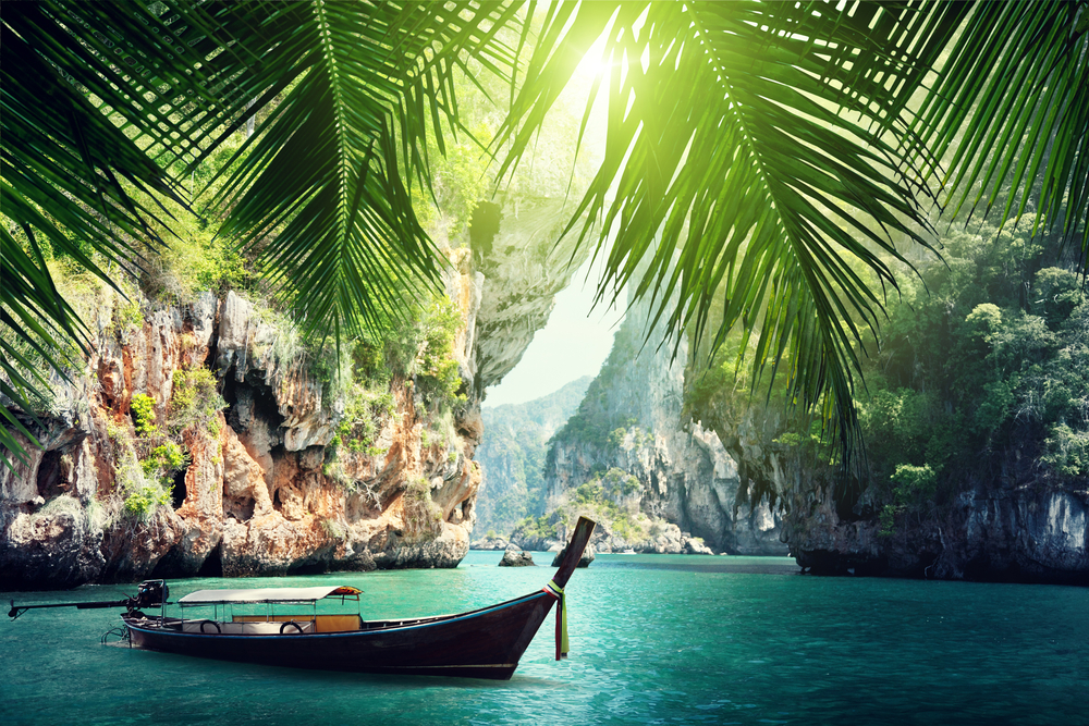 most-romantic-places-in-southeast-asia-krabi