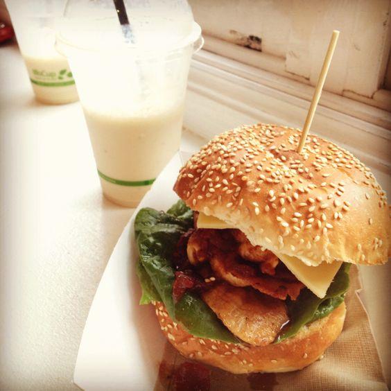topshop burgers
