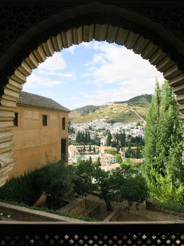 granada-alhambra-palace